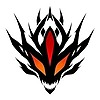 Alphamon10's avatar