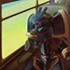 alphamon326's avatar