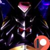 AlphamonOuryuuken's avatar