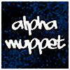 AlphaMuppet's avatar