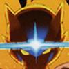 AlphamusPrime's avatar