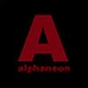 Alphaneon's avatar