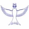 AlphaNightSky's avatar