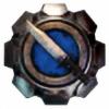 alphanite's avatar
