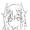 alphanumericalequ's avatar
