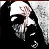 alphaomegasin's avatar