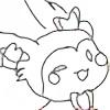 alphaoshiwot's avatar