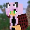 AlphaPack6's avatar