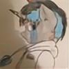 AlphaPony05's avatar