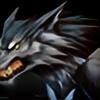 Alphaprime217's avatar