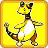 AlphaPro25's avatar