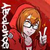 Alphard-02's avatar