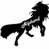 Alphard-Photographie's avatar