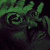 alphardime's avatar