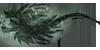 Alphario's avatar