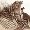 Alpharius-Omegon's avatar