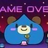 Alpharius713's avatar