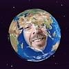 alpharomano's avatar