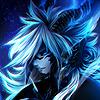 AlphaRose24's avatar