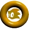 AlphaRox's avatar