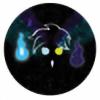 Alphas-Souls's avatar