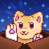 AlphasBox's avatar