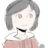 AlphasElioo's avatar