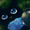 AlphaShan's avatar