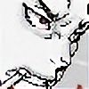 alphashenlong's avatar
