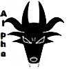 AlphashewolfFX's avatar