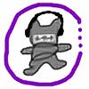 AlphaShmalpha's avatar