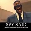 AlphaShox13's avatar