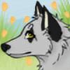 alphasilverwolf's avatar
