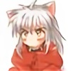 AlphaSmack's avatar