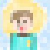 alphasolaris's avatar