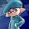 AlphaSteelix96's avatar