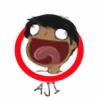 alphastoper's avatar
