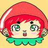 AlphaStrawbs's avatar