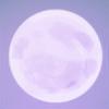 AlphaStryx's avatar
