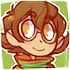 AlphaSugarStorm's avatar