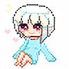 AlphaTheMoon's avatar