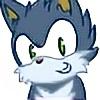AlphaTheWolf02's avatar