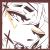 alphatrick's avatar