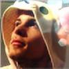 AlphaVlk's avatar