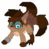 alphawolf1212's avatar