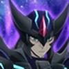 alphawolf18's avatar