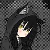alphawolf2014's avatar