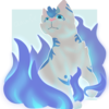 Alphawolfappa's avatar