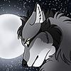 AlphaWolfArt1's avatar