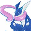 Alphawolfehpup515's avatar